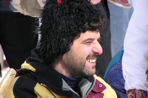 Krnacky 2005- 23