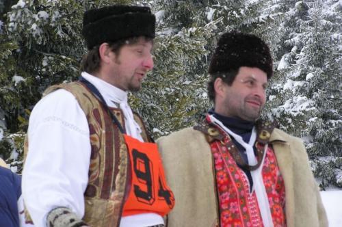 Krnacky 2005- 103