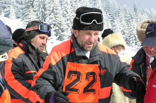 Krnacky 2005- 133