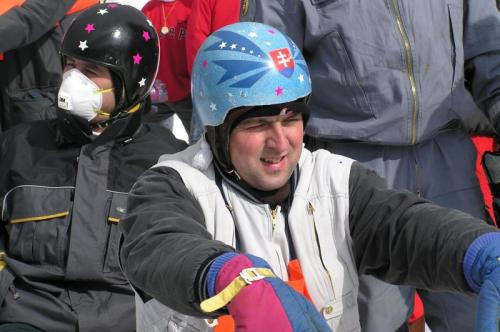 Krnacky 2005- 142