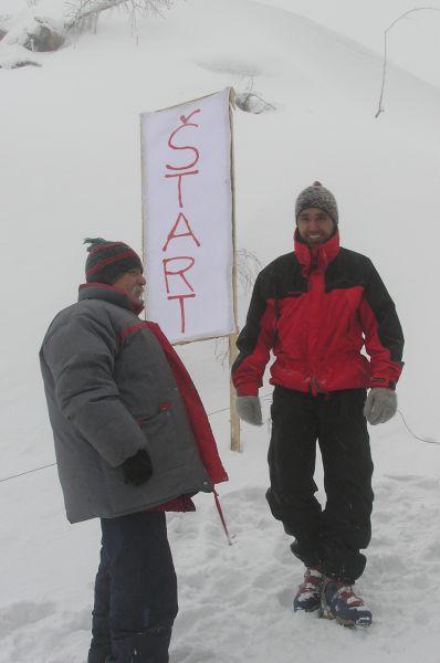 Krnacky 2006- 19