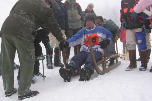 Krnacky 2006- 25