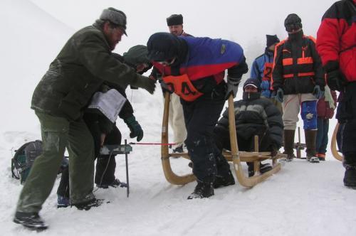 Krnacky 2006- 35