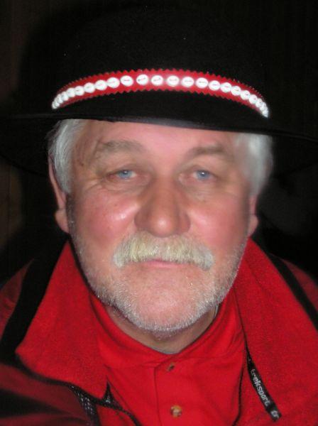 Krnacky 2006- 104