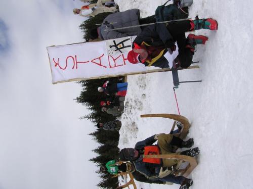 Krnacky 2007(Foto Jozef Melo) - 23