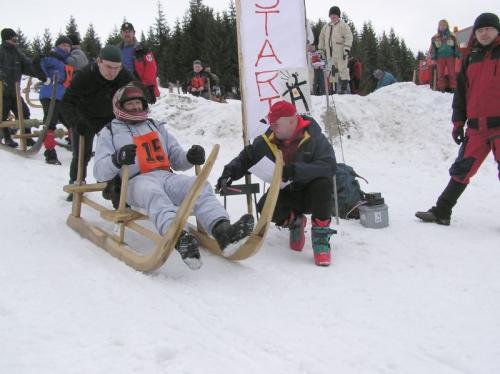 Krnacky 2007(Foto Jozef Melo) - 51