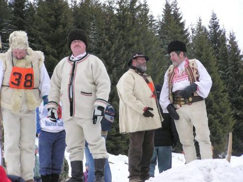 Krnacky 2007(Foto Jozef Melo) - 63
