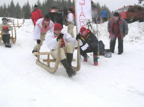 Krnacky 2007(Foto Jozef Melo) - 93