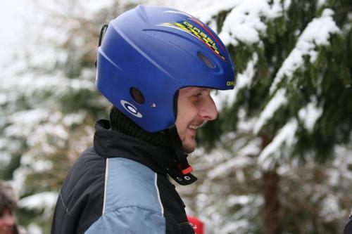 Krnacky 2010- 69