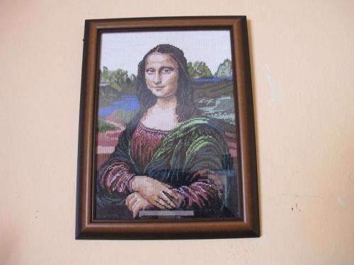 Predstavujeme Vám Máriu Ševčákovú - 19