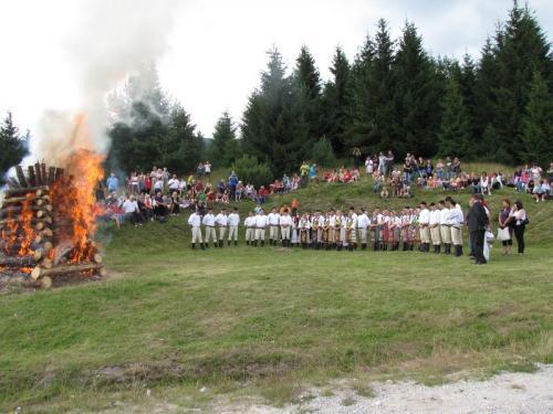 Zvrchovanost 2011- 213