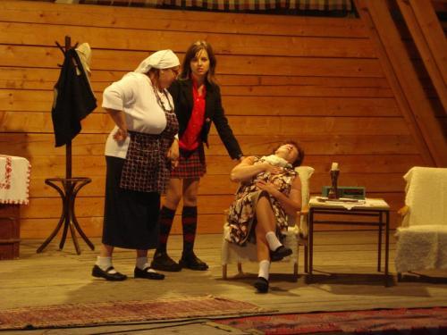 Divadlo naSumiaci 2008- 25