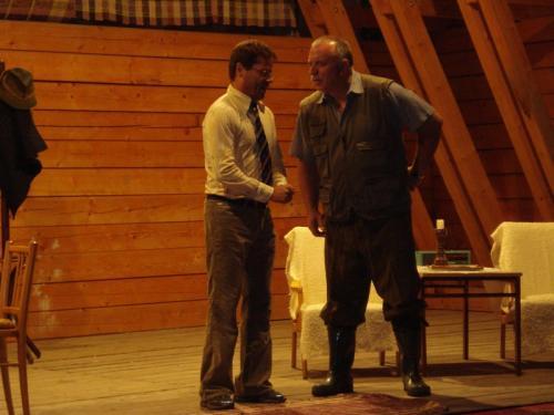 Divadlo naSumiaci 2008- 27