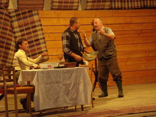 Divadlo naSumiaci 2008- 29