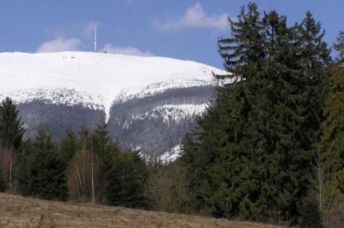 Sumiac jar 2006- 7