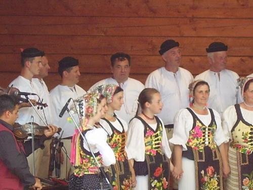 OSLAVA 50FS - Nafotil Palolo - 76