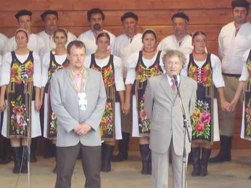 OSLAVA 50FS - Nafotil Palolo - 85